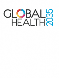 The Lancet Commission on Investing in Health