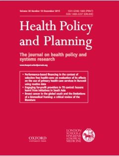 Health and economic benefits of scaling up a home-based neonatal care package in rural India: a modelling analysis