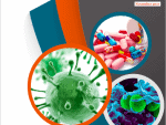 Scoping Report on Antimicrobial Resistance in India