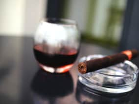 Weekly digest: New study by researchers at the University of the Witwatersrand and CDDEP supports higher taxes on tobacco, alcohol and sugary beverages in South Africa