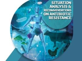 Antibiotic Use and Resistance in Bangladesh: Situation Analysis and Recommendations