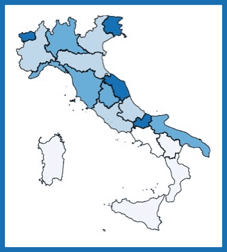 Weekly Digest: Amid resurgence of measles in Italy, lower public health expenditures associated with reduced vaccination coverage; International cooperation and laboratory capacity-building enabled swift Nipah response.