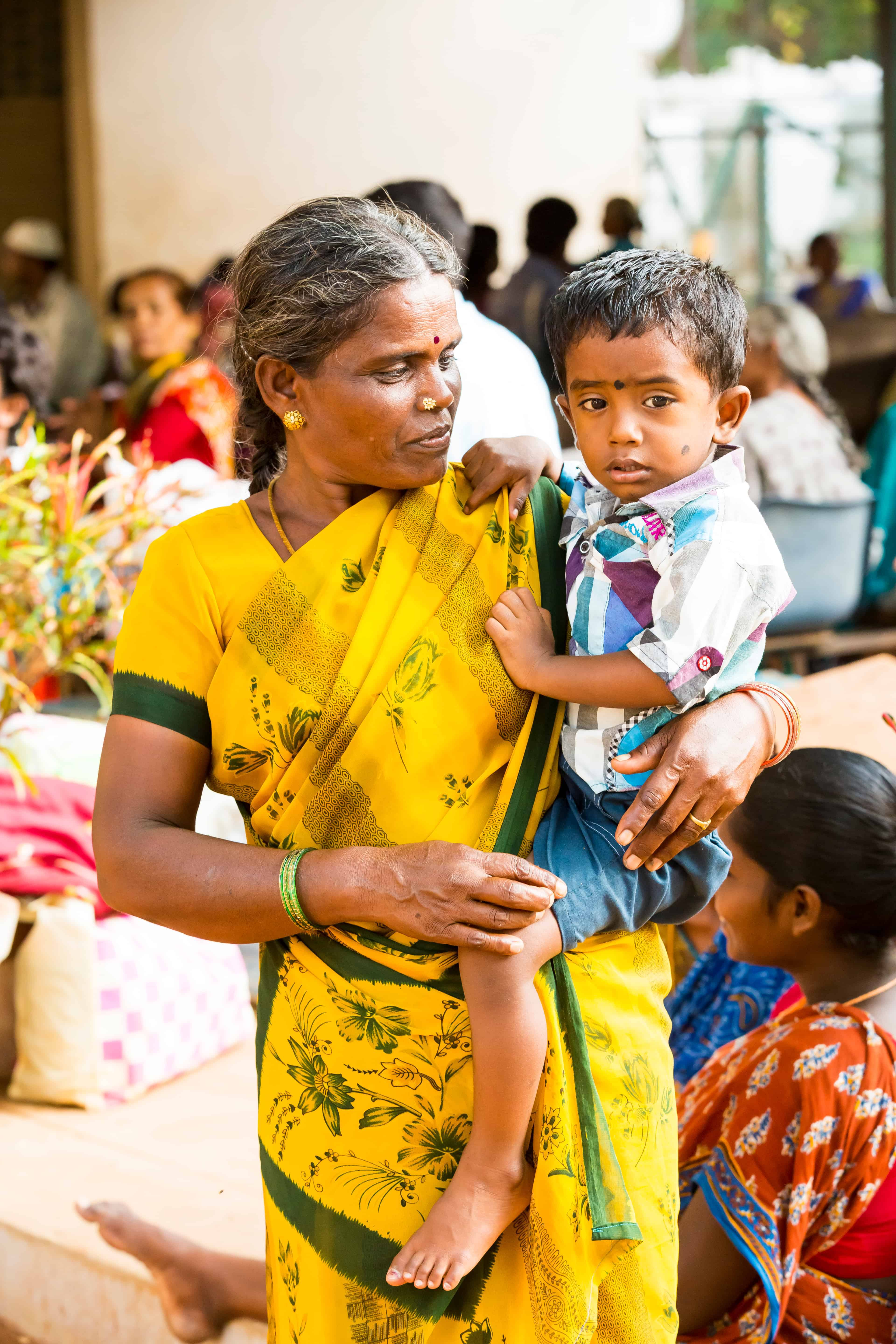 Weekly Digest: CDDEP publishes the world's largest contact tracing study from India in Science; Association of SARS-CoV-2 Test Status and Pregnancy; Parental self-medication with antibiotics for children promotes antibiotic over-prescribing.