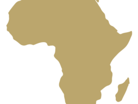 Call for Review of the African Antibiotic Treatment Guidelines for Common Bacterial Infections and Syndromes