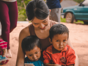 Weekly Digest: Improved testing strategies for tuberculosis diagnosis in young children; Wastewater-based epidemiology helps measure the effectiveness of interventions; Treatment with convalescent plasma did not improve survival in hospitalized COVID-19 patients