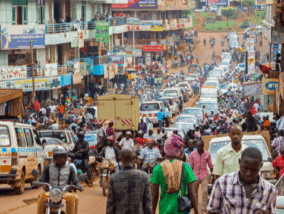 Weekly Digest: Plant-based vaccine candidates pass clinical trials; Pneumonia treatment imposes significant economic strains on Ugandan households.